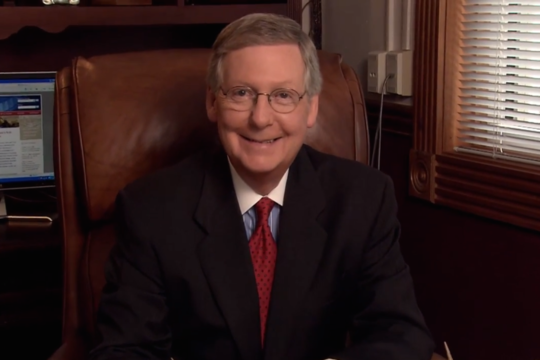 mcconnell.0.png