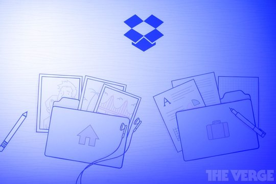 dropbox_for_business_stock.0.jpg