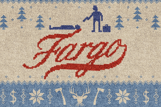 fargo_tv_on_fx.0.png