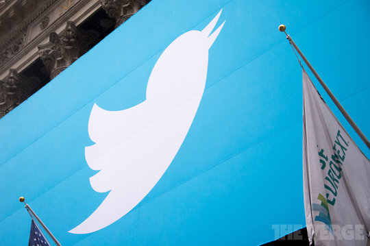 twitter-logo-stock-new-york-stock-exchange1_2040.0.jpg