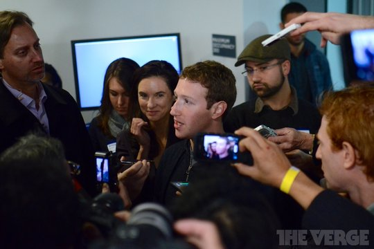 mark-zuckerberg-theverge-stock-1_1020.0.jpg