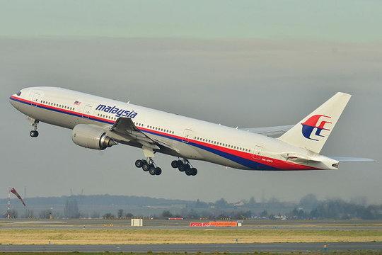 boeing_777-200er_malaysia_al__mas__9m-mro_-_msn_28420_404__9272090094_.0.jpg