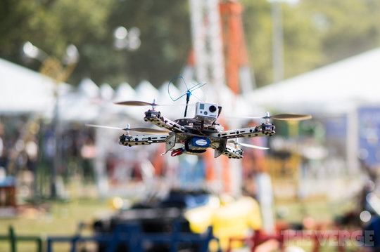 aeroquad-drone-stock1_2040.0.jpg