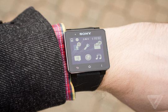 smartwatch2-1020-13.0.jpg