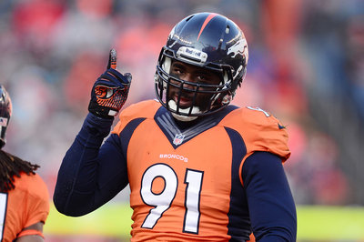 Report: Robert Ayers and Giants agree to 2-year deal