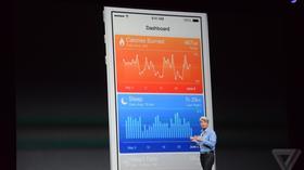 healthkit-apple-wwdc-2014-82_verge_super_wide.0.jpg