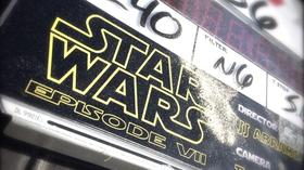 star_wars.0.jpg