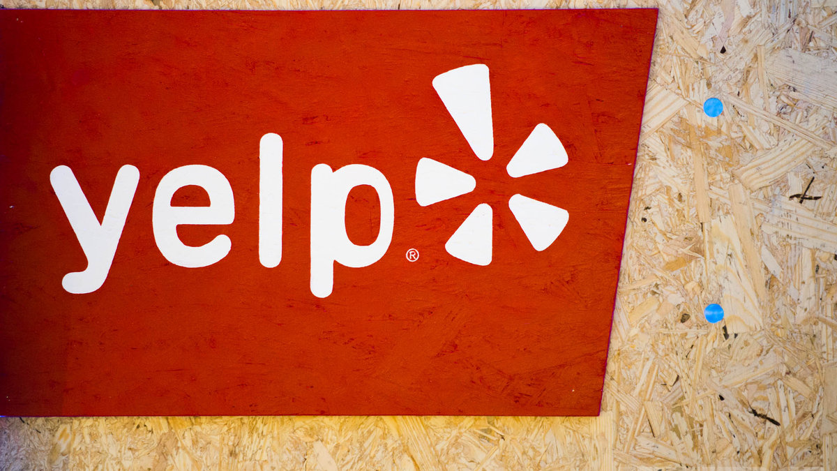 Yelp users can now message businesses directly