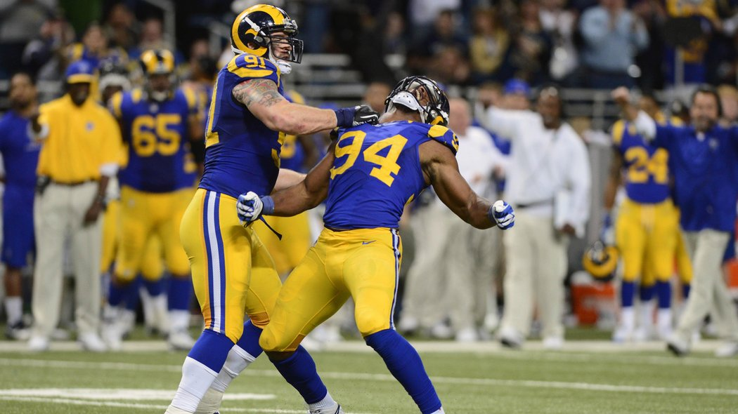 Nike authentic jerseys - Rams announce 2014 dates for throwback jerseys - Football - St ...