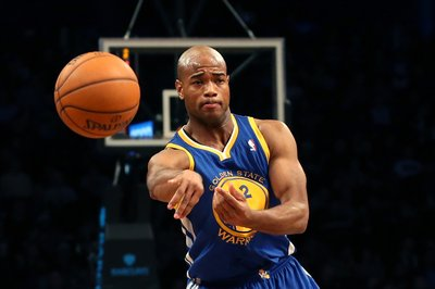 Jarrett Jack, Jameer Nelson, Sebastian Telfair on list for Brooklyn Nets back-up point guard?