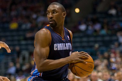 NBA free agency 2014: Orlando Magic to sign Ben Gordon, according to report