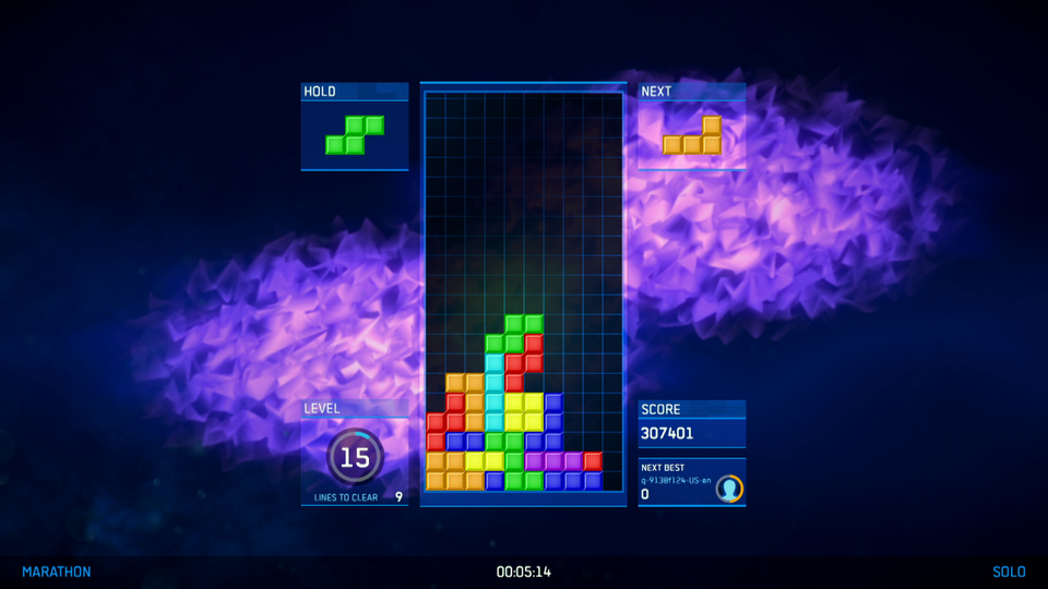 Tetris_ultimate_screenshot_v003_1401821615.0_cinema_960.0
