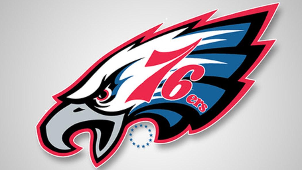 Eagles Football Logo Related Keywords & Suggestions - Eagles Football ... Eagle Football Logo