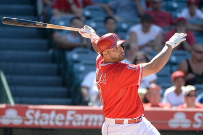 Thursday Halolinks: Pujols blast puts Angels on top