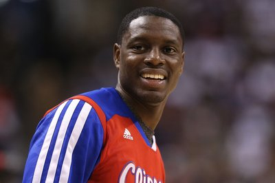 Darren Collison from a Clippers point of view