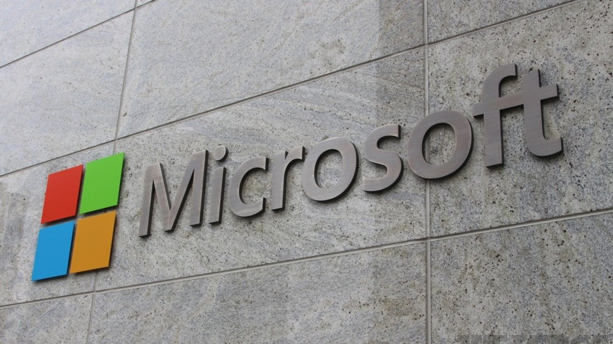 Microsoft prepares for biggest ever job cuts