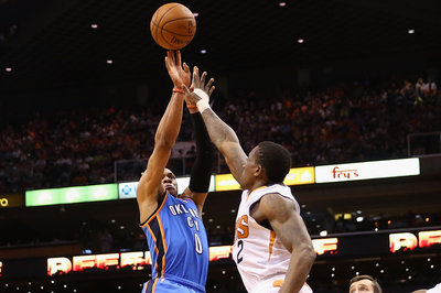 Phoenix Suns, Eric Bledsoe at an impasse created by the NBA