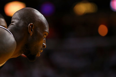 As more milestones approach, Kevin Garnett's legacy is enhanced
