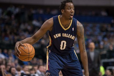 Al-Farouq Aminu to sign with Dallas for two years at veteran's minimum