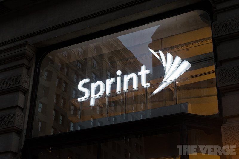 Sprint names Brightstar founder Marcelo Claure as new CEO