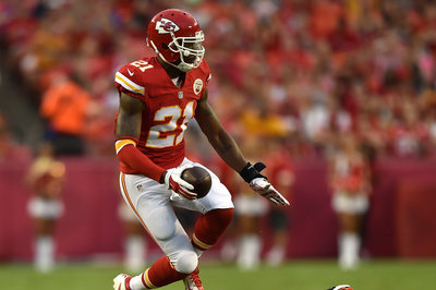 Chiefs vs. Vikings preseason 2014: 10 things to watch