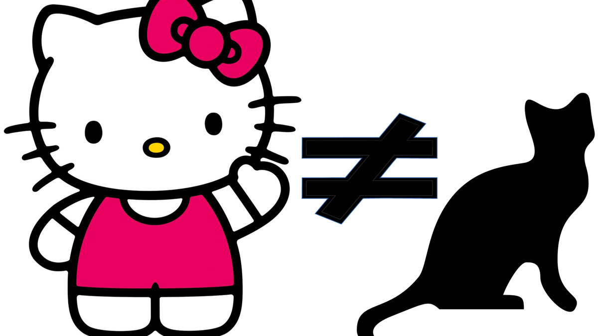 Hello not kitty 3.0.0 cinema 1200.0