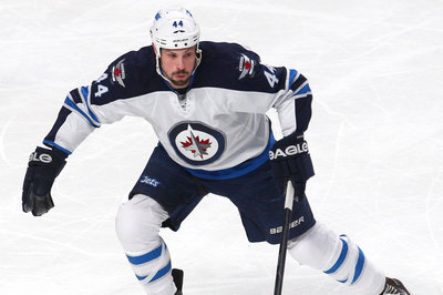 Winnipeg Jets Top 25 Under 25 - #4 Zach Bogosian