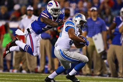 Florida State Seminoles: FSU NFL Preview Week 4