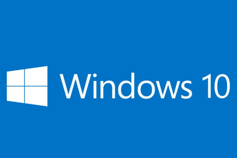 КАК АКТИВИРОВАТЬ Windows 1 (Pro/Home/Enterprise) БЕЗ
