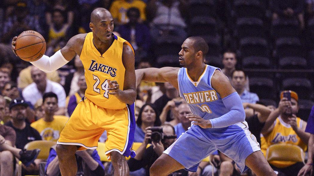 Basketball Kobe-0132