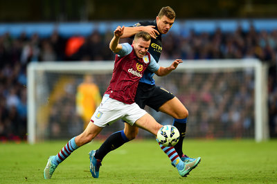 The cult of the playmaker – and Tom Cleverley