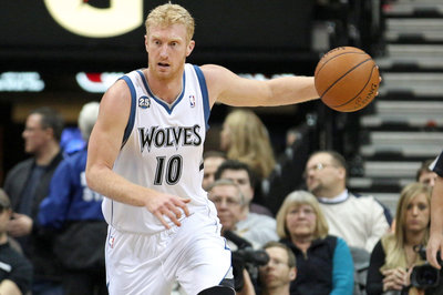 NBA trade rumors: Chase Budinger is available, Pistons and Rockets interested