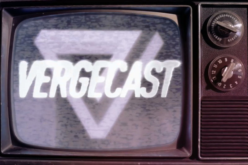 The Vergecast 124: an incorrect oral history of vaping
