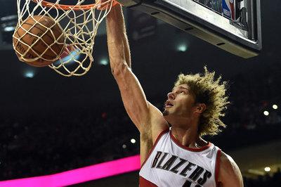 Blazers vs. Thunder Final: Portland Overcomes Russell Westbrook's Best