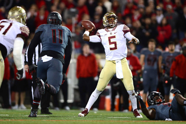 3 things we learned from Florida State's thrilling comeback win over Louisville