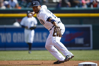 What was the Tigers' most regrettable moment from 2014?
