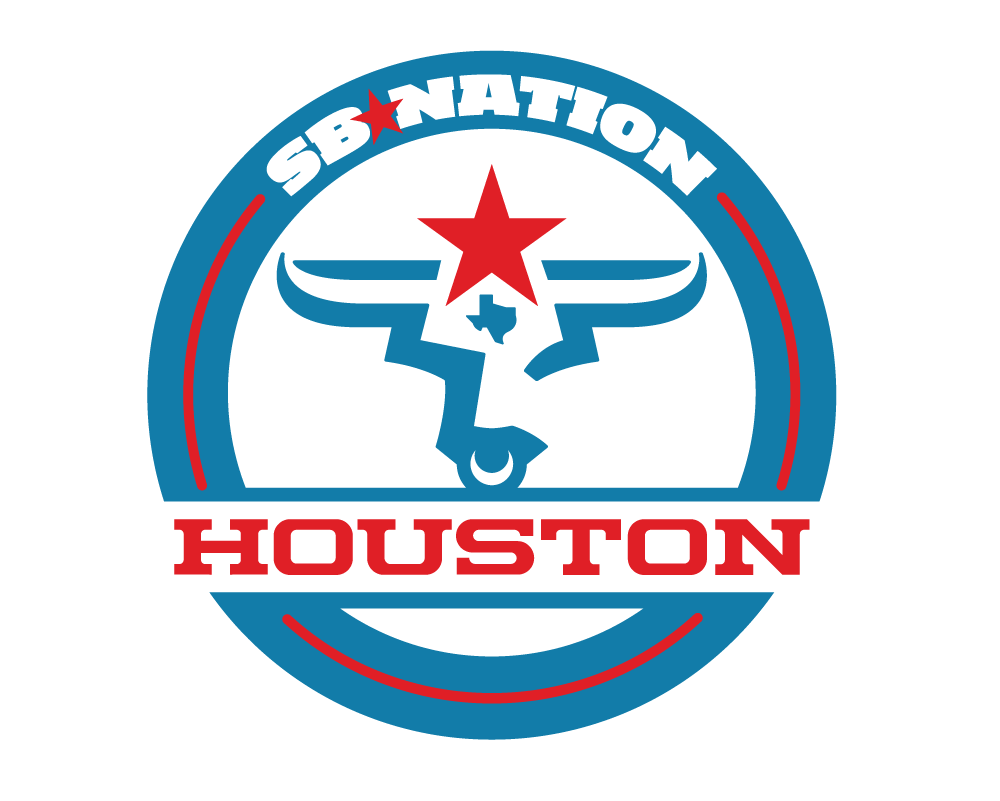Houston.sbnation.com.full.38211