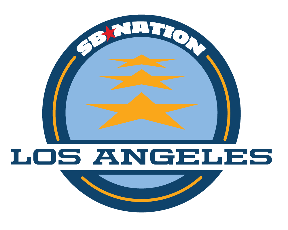 Losangeles.sbnation.com.full.56355