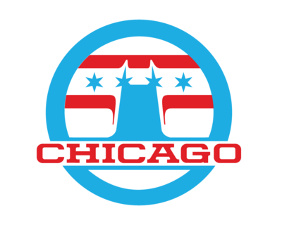 Large_chicago.sbnation.com.minimal