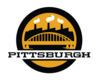 Small_pittsburgh