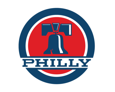 Large_philly.sbnation.com.minimal