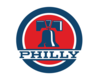 Small_philly