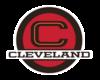 Small_cleveland.sbnation.com.minimal