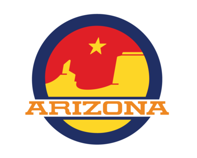 Large_arizona.sbnation.com.minimal