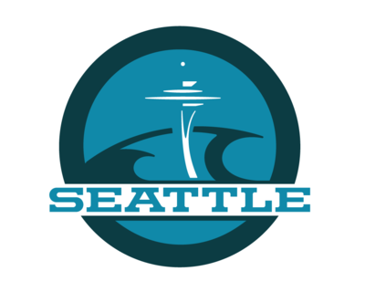 Large_seattle.sbnation.com.minimal