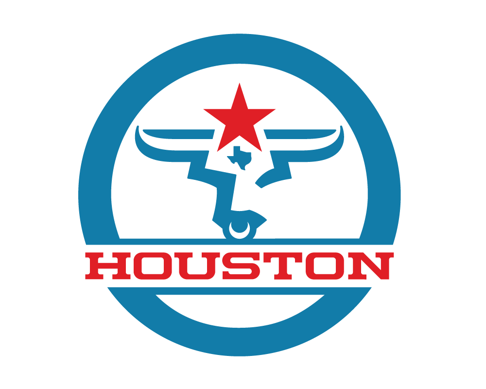 SB Nation Houston