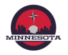Small_minnesota.sbnation.com.minimal