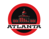 Small_atlanta.sbnation.com.minimal