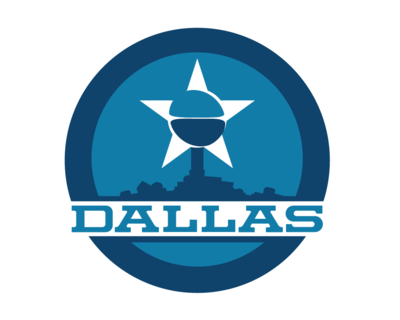 Large_dallas.sbnation.com.minimal