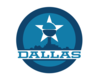 Small_dallas.sbnation.com.minimal